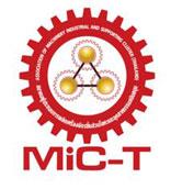 MIC-T